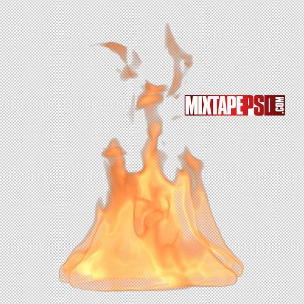 HD Fire 2