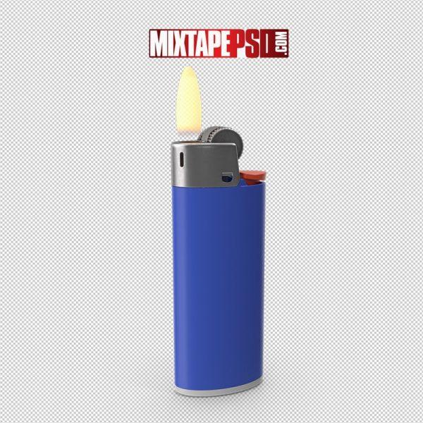 HD Lighter