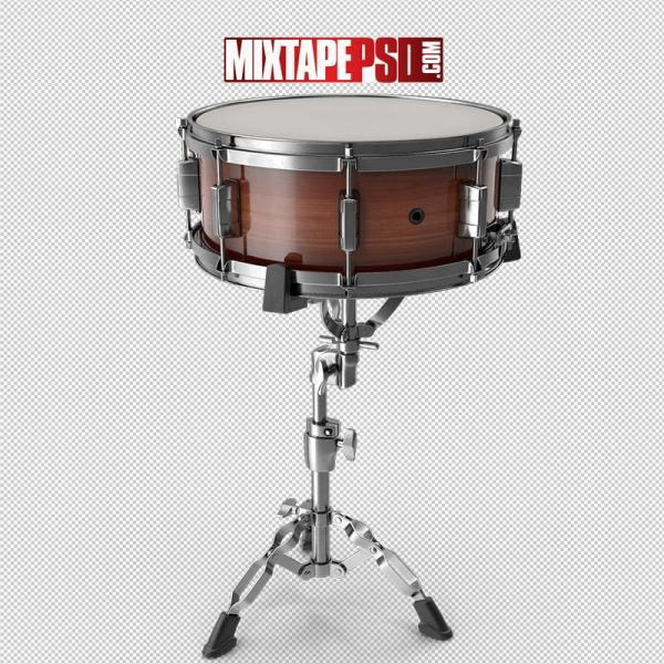 HD Snare Drum