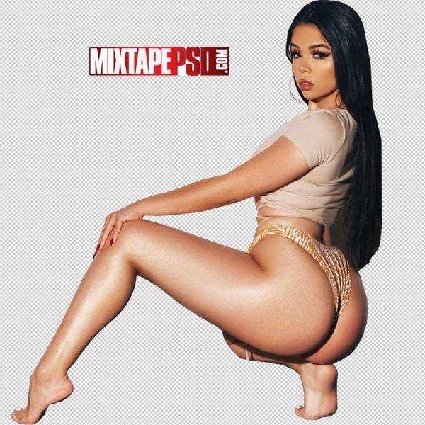 Mixtape Cover Model 783, All Hip Hop Models, Chic, Eye Candy, Flyer Model, Hip Hop Honey, Hip Hop Models, Instagram Models, Lingerie Models, Magazine Models, Mixtape Cover Models, Mixtape Models, Model, Models, Models for Mixtape Covers, Models for Mixtape Graphics, Models PNG, Models Transparent, Sexy, Sexy Models, Sexy Models PNG, Transparent Models, Voluptuous