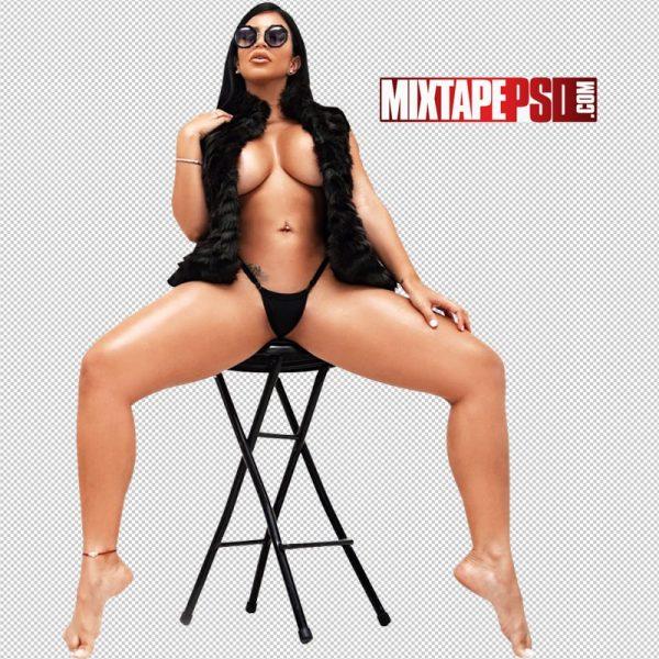 Mixtape Cover Model 788, All Hip Hop Models, Chic, Eye Candy, Flyer Model, Hip Hop Honey, Hip Hop Models, Instagram Models, Lingerie Models, Magazine Models, Mixtape Cover Models, Mixtape Models, Model, Models, Models for Mixtape Covers, Models for Mixtape Graphics, Models PNG, Models Transparent, Sexy, Sexy Models, Sexy Models PNG, Transparent Models, Voluptuous