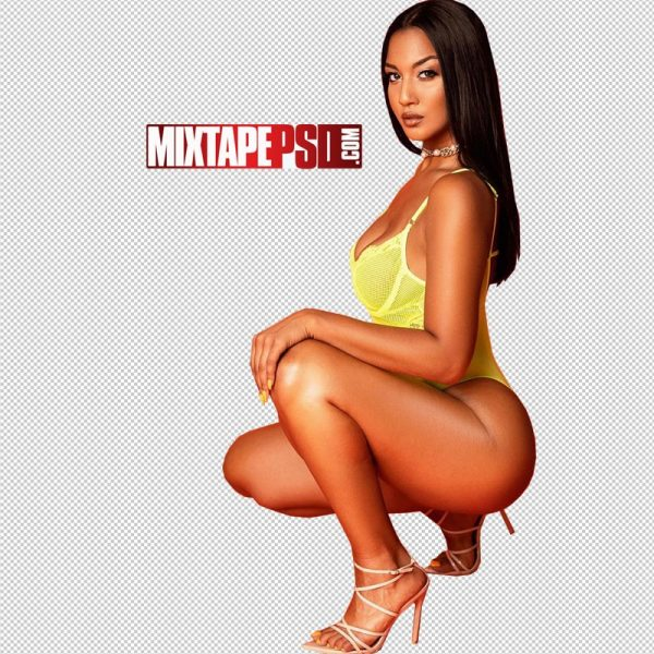 Mixtape Cover Model 790, All Hip Hop Models, Chic, Eye Candy, Flyer Model, Hip Hop Honey, Hip Hop Models, Instagram Models, Lingerie Models, Magazine Models, Mixtape Cover Models, Mixtape Models, Model, Models, Models for Mixtape Covers, Models for Mixtape Graphics, Models PNG, Models Transparent, Sexy, Sexy Models, Sexy Models PNG, Transparent Models, Voluptuous