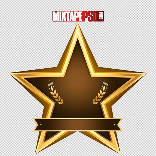 HD Anniversary Gold Badge 10