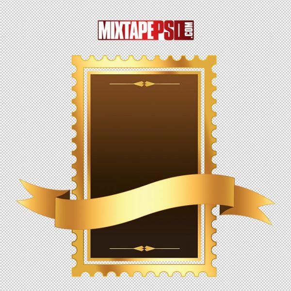 HD Anniversary Gold Badge 3