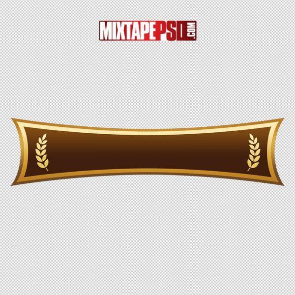 HD Anniversary Gold Badge 8