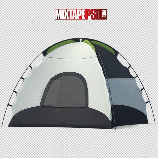 HD Camping Tent