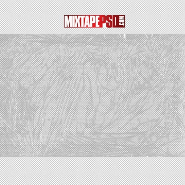 HD Plastic Wrapped Texture 04