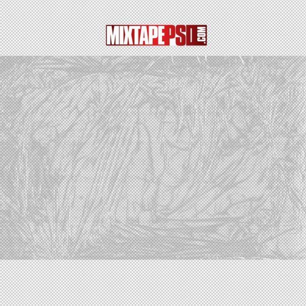 HD Plastic Wrapped Texture 06