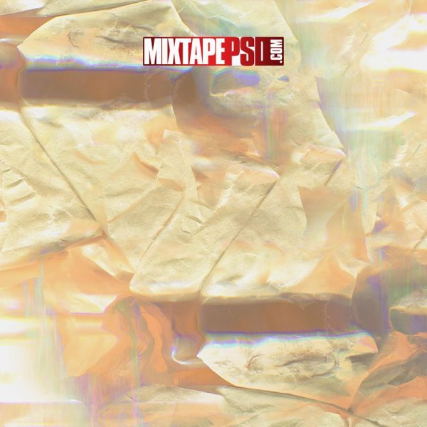 Holographic Papers Background 12