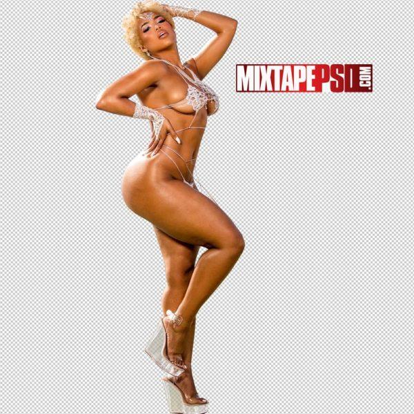 Mixtape Cover Model 810, All Hip Hop Models, Chic, Eye Candy, Flyer Model, Hip Hop Honey, Hip Hop Models, Instagram Models, Lingerie Models, Magazine Models, Mixtape Cover Models, Mixtape Models, Model, Models, Models for Mixtape Covers, Models for Mixtape Graphics, Models PNG, Models Transparent, Sexy, Sexy Models, Sexy Models PNG, Transparent Models, Voluptuous