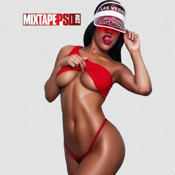 Mixtape Cover Model 814, All Hip Hop Models, Chic, Eye Candy, Flyer Model, Hip Hop Honey, Hip Hop Models, Instagram Models, Lingerie Models, Magazine Models, Mixtape Cover Models, Mixtape Models, Model, Models, Models for Mixtape Covers, Models for Mixtape Graphics, Models PNG, Models Transparent, Sexy, Sexy Models, Sexy Models PNG, Transparent Models, Voluptuous