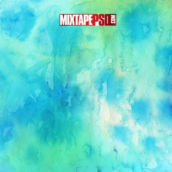 Water Color Background 7