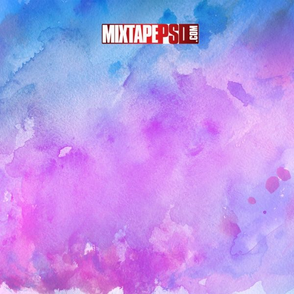 Water Color Background 9