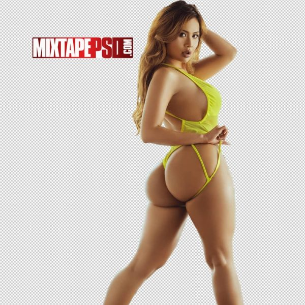 Mixtape Cover Model 828, All Hip Hop Models, Chic, Eye Candy, Flyer Model, Hip Hop Honey, Hip Hop Models, Instagram Models, Lingerie Models, Magazine Models, Mixtape Cover Models, Mixtape Models, Model, Models, Models for Mixtape Covers, Models for Mixtape Graphics, Models PNG, Models Transparent, Sexy, Sexy Models, Sexy Models PNG, Transparent Models, Voluptuous