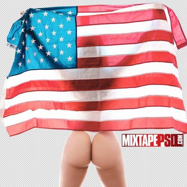 Mixtape Cover Model 832, All Hip Hop Models, Chic, Eye Candy, Flyer Model, Hip Hop Honey, Hip Hop Models, Instagram Models, Lingerie Models, Magazine Models, Mixtape Cover Models, Mixtape Models, Model, Models, Models for Mixtape Covers, Models for Mixtape Graphics, Models PNG, Models Transparent, Sexy, Sexy Models, Sexy Models PNG, Transparent Models, Voluptuous