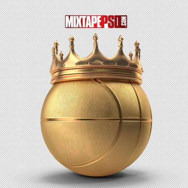 HD BaseBall King