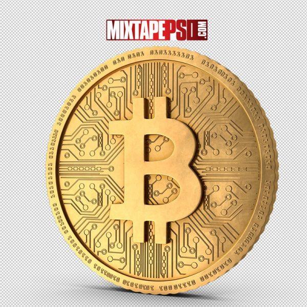 HD Coin Bitcoin