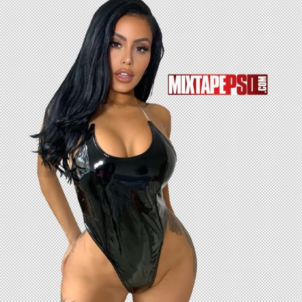 Mixtape Cover Model 837, All Hip Hop Models, Chic, Eye Candy, Flyer Model, Hip Hop Honey, Hip Hop Models, Instagram Models, Lingerie Models, Magazine Models, Mixtape Cover Models, Mixtape Models, Model, Models, Models for Mixtape Covers, Models for Mixtape Graphics, Models PNG, Models Transparent, Sexy, Sexy Models, Sexy Models PNG, Transparent Models, Voluptuous