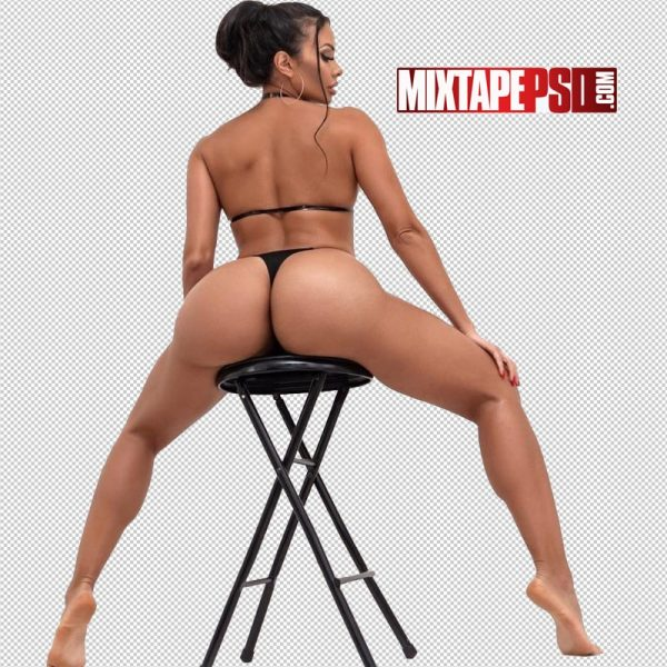 Mixtape Cover Model 841, All Hip Hop Models, Chic, Eye Candy, Flyer Model, Hip Hop Honey, Hip Hop Models, Instagram Models, Lingerie Models, Magazine Models, Mixtape Cover Models, Mixtape Models, Model, Models, Models for Mixtape Covers, Models for Mixtape Graphics, Models PNG, Models Transparent, Sexy, Sexy Models, Sexy Models PNG, Transparent Models, Voluptuous