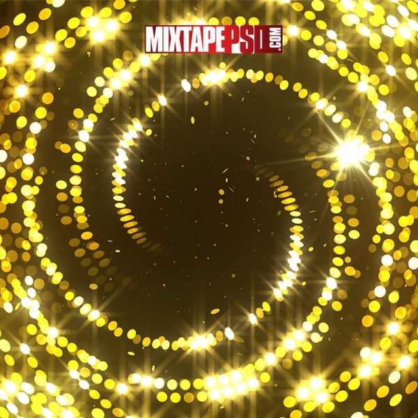 Party Light Background 10