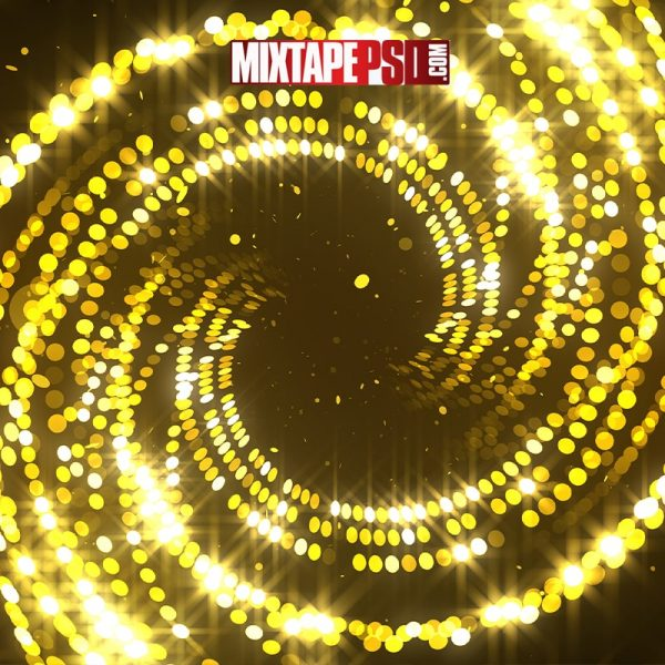Party Light Background 12