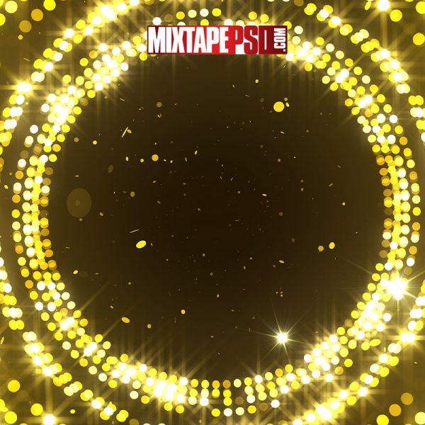 Party Light Background 7