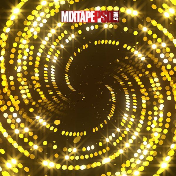 Party Light Background 9
