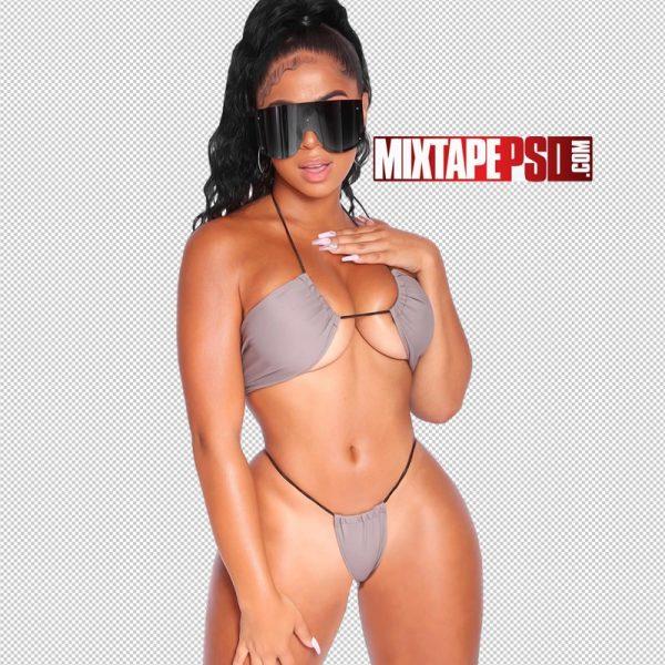 Mixtape Cover Model 848, All Hip Hop Models, Chic, Eye Candy, Flyer Model, Hip Hop Honey, Hip Hop Models, Instagram Models, Lingerie Models, Magazine Models, Mixtape Cover Models, Mixtape Models, Model, Models, Models for Mixtape Covers, Models for Mixtape Graphics, Models PNG, Models Transparent, Sexy, Sexy Models, Sexy Models PNG, Transparent Models, Voluptuous