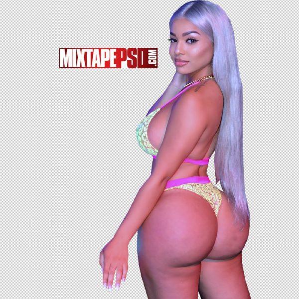 Mixtape Cover Model 851, All Hip Hop Models, Chic, Eye Candy, Flyer Model, Hip Hop Honey, Hip Hop Models, Instagram Models, Lingerie Models, Magazine Models, Mixtape Cover Models, Mixtape Models, Model, Models, Models for Mixtape Covers, Models for Mixtape Graphics, Models PNG, Models Transparent, Sexy, Sexy Models, Sexy Models PNG, Transparent Models, Voluptuous