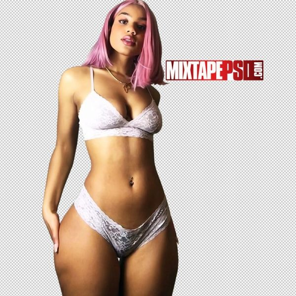 Mixtape Cover Model 858, All Hip Hop Models, Chic, Eye Candy, Flyer Model, Hip Hop Honey, Hip Hop Models, Instagram Models, Lingerie Models, Magazine Models, Mixtape Cover Models, Mixtape Models, Model, Models, Models for Mixtape Covers, Models for Mixtape Graphics, Models PNG, Models Transparent, Sexy, Sexy Models, Sexy Models PNG, Transparent Models, Voluptuous