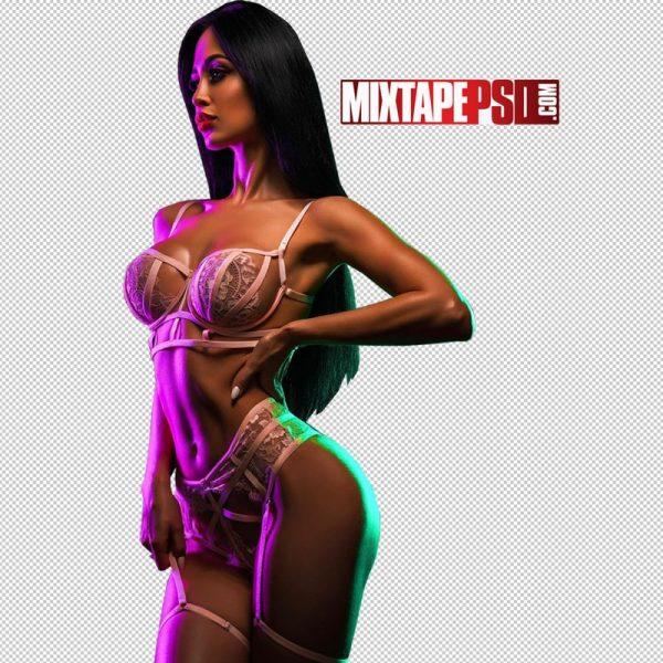 Mixtape Cover Model 866, All Hip Hop Models, Chic, Eye Candy, Flyer Model, Hip Hop Honey, Hip Hop Models, Instagram Models, Lingerie Models, Magazine Models, Mixtape Cover Models, Mixtape Models, Model, Models, Models for Mixtape Covers, Models for Mixtape Graphics, Models PNG, Models Transparent, Sexy, Sexy Models, Sexy Models PNG, Transparent Models, Voluptuous