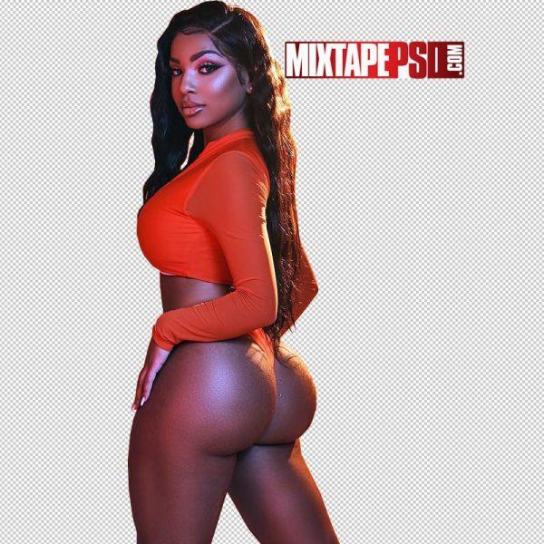 Mixtape Cover Model 870, All Hip Hop Models, Chic, Eye Candy, Flyer Model, Hip Hop Honey, Hip Hop Models, Instagram Models, Lingerie Models, Magazine Models, Mixtape Cover Models, Mixtape Models, Model, Models, Models for Mixtape Covers, Models for Mixtape Graphics, Models PNG, Models Transparent, Sexy, Sexy Models, Sexy Models PNG, Transparent Models, Voluptuous