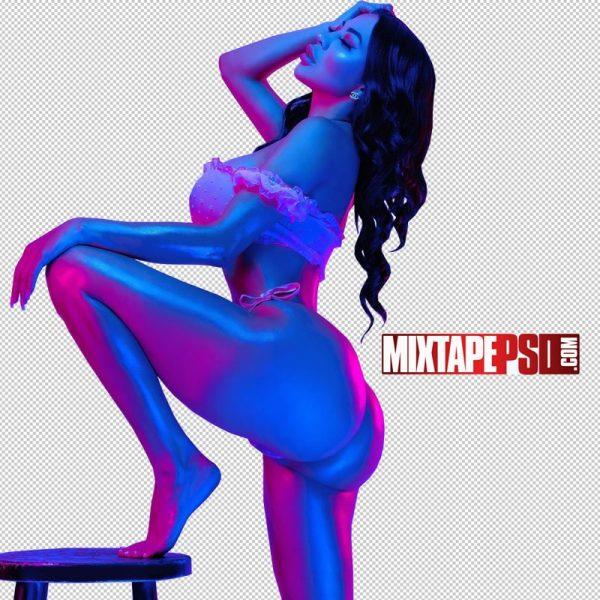 Mixtape Cover Model 872, All Hip Hop Models, Chic, Eye Candy, Flyer Model, Hip Hop Honey, Hip Hop Models, Instagram Models, Lingerie Models, Magazine Models, Mixtape Cover Models, Mixtape Models, Model, Models, Models for Mixtape Covers, Models for Mixtape Graphics, Models PNG, Models Transparent, Sexy, Sexy Models, Sexy Models PNG, Transparent Models, Voluptuous