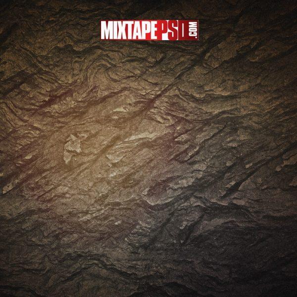 Stone Texture Background 8
