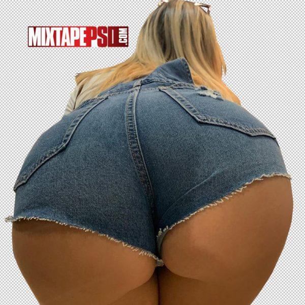 Mixtape Cover Model 881, All Hip Hop Models, Chic, Eye Candy, Flyer Model, Hip Hop Honey, Hip Hop Models, Instagram Models, Lingerie Models, Magazine Models, Mixtape Cover Models, Mixtape Models, Model, Models, Models for Mixtape Covers, Models for Mixtape Graphics, Models PNG, Models Transparent, Sexy, Sexy Models, Sexy Models PNG, Transparent Models, Voluptuous