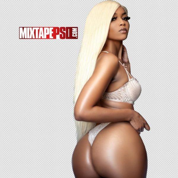 Mixtape Cover Model 884, All Hip Hop Models, Chic, Eye Candy, Flyer Model, Hip Hop Honey, Hip Hop Models, Instagram Models, Lingerie Models, Magazine Models, Mixtape Cover Models, Mixtape Models, Model, Models, Models for Mixtape Covers, Models for Mixtape Graphics, Models PNG, Models Transparent, Sexy, Sexy Models, Sexy Models PNG, Transparent Models, Voluptuous